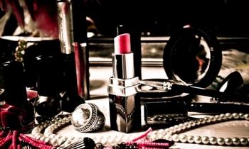 MT Cosmeticos